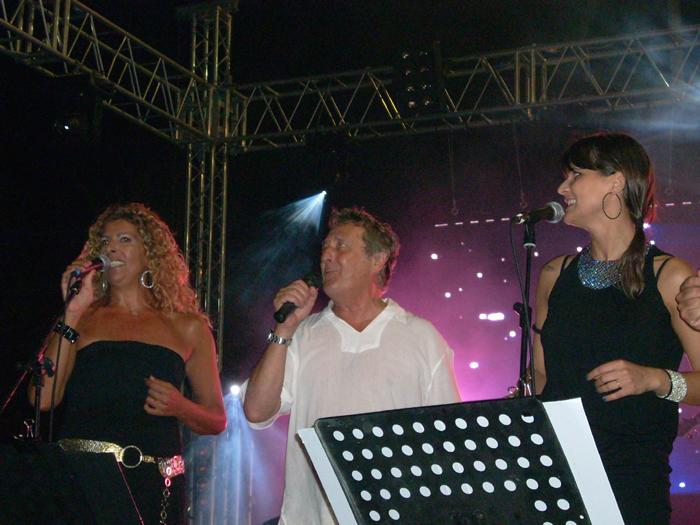 Notte Bianca 2012