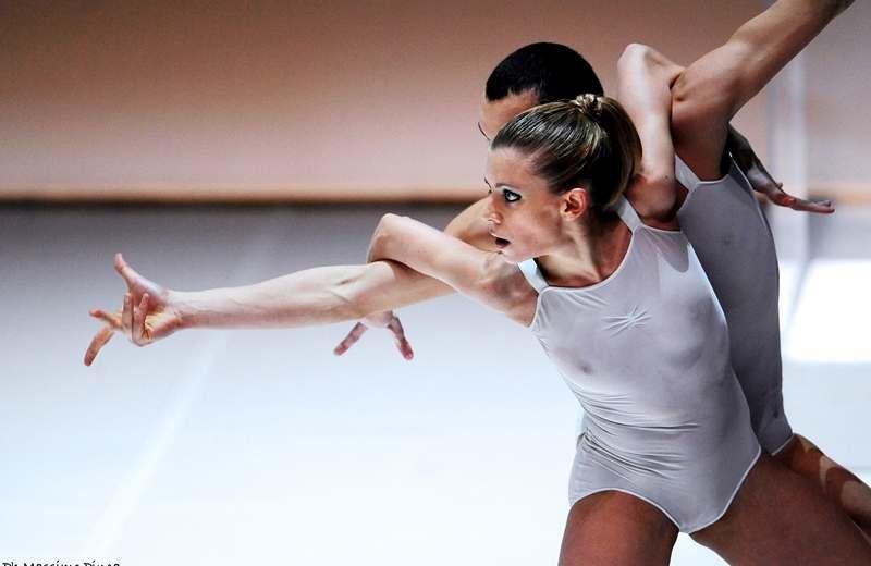 Gran Galà del Balletto a Ripatransone