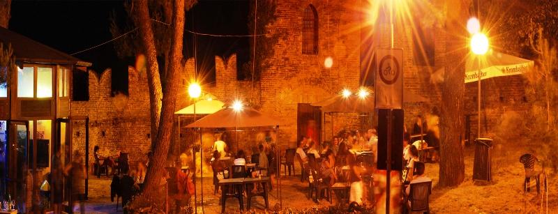 Ripa music Lab e festa della Birra Ripatransone