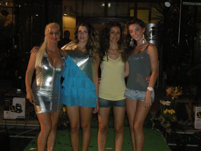 da_sinistra_oriana_grandi_eventi,_angelica_molestini,_eleonora_vallorani,_angela_corielli1