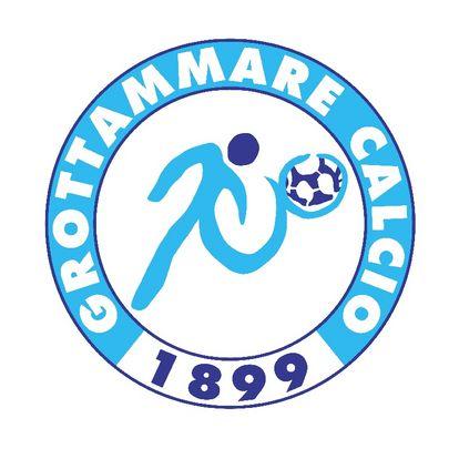 Logo Grottammare Calcio