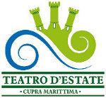 Teatro d'estate