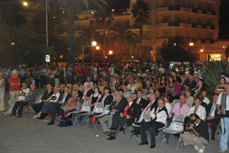 12 settembre 2012 festa accoglienza mondiali pattinaggio 4