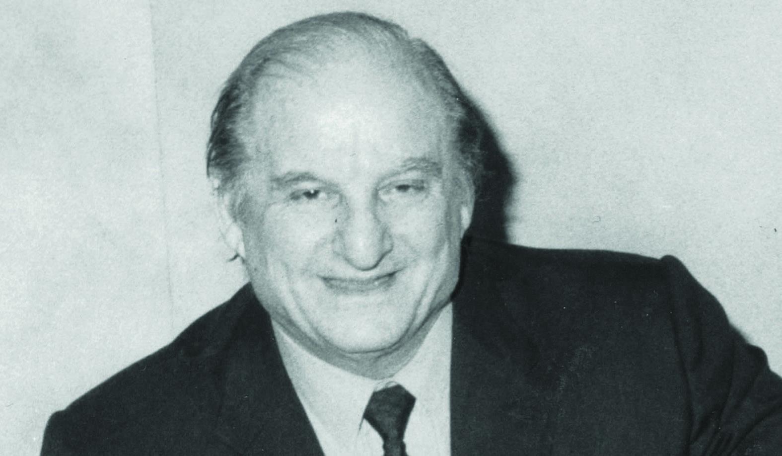 Alceo Moretti