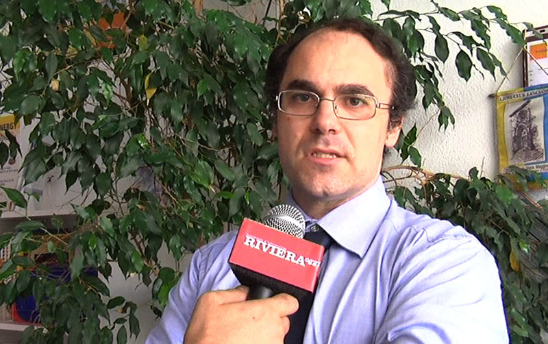Andrea Verdecchia