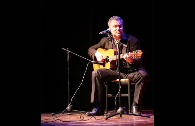 Carlo Ghirardato