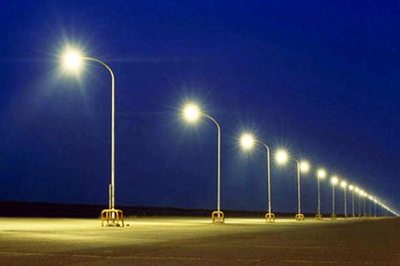 Riviera Oggi » Pubblica illuminazione, attivo il Contact Center per segnalare i guasti