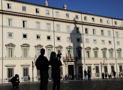 Salviamo l'Italia avviandola verso nuovi orizzonti con un laboratorio sambenedettese