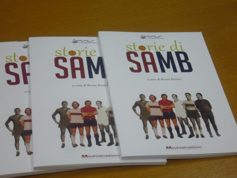 Storie di Samb (3)