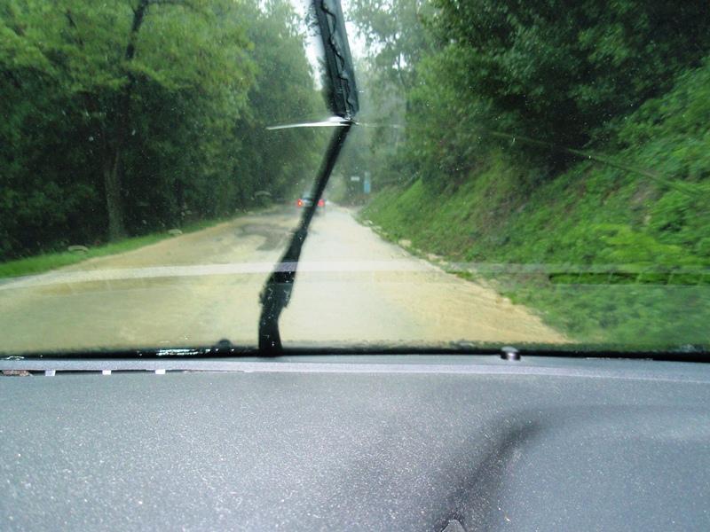 Strada Acquaviva