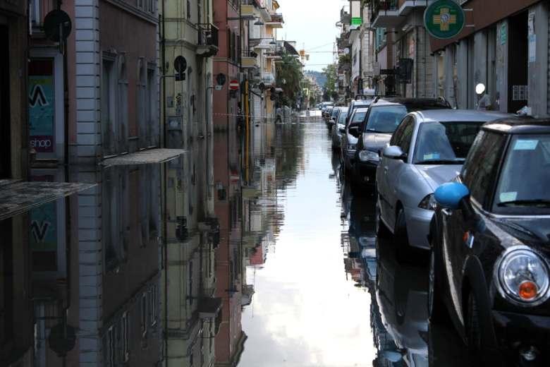 Via Calatafimi (foto di Antonio I)