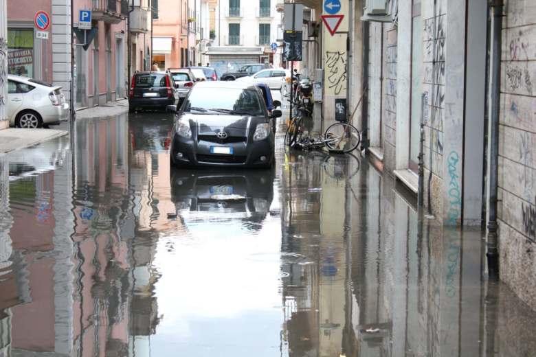 Via Palermo 2 (foto di Antonio I)