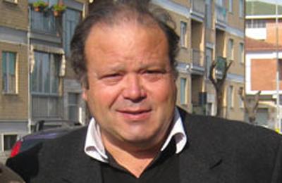 Gianfranco De Luca