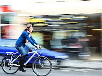 San Benedetto, futuro in bici?