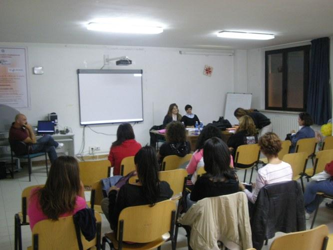 educare_ad_apprendere a Cupra Marittima