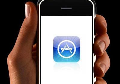 Presentate le app EasyPark e EasyNido