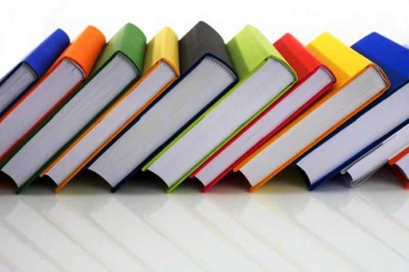 libri fonte google immagini
