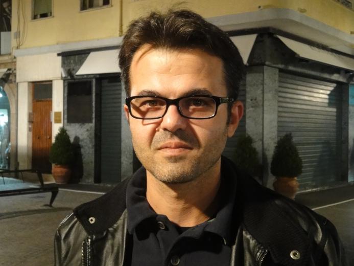 Guido Cantalamessa