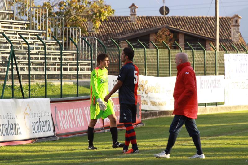 Celano-Samb (1-2) foto Bianchini (112)