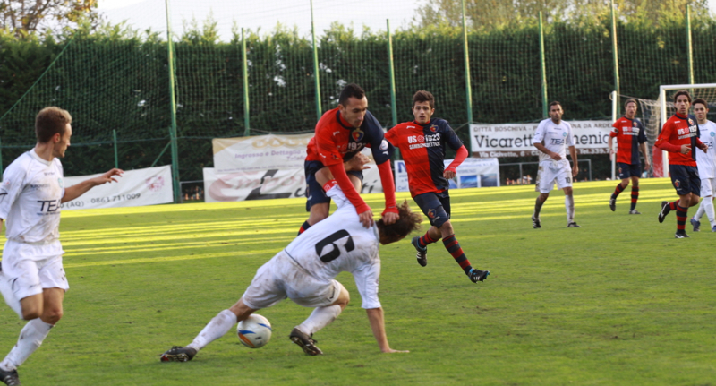 Celano-Samb (1-2) foto Bianchini (121)