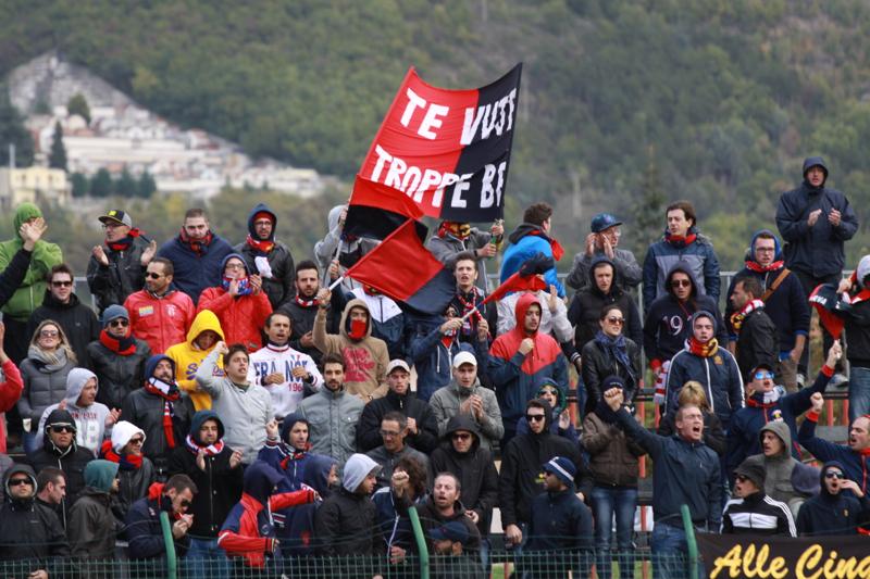 Celano-Samb (1-2) foto Bianchini (23)