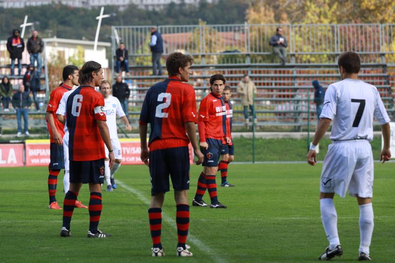 Celano-Samb (1-2) foto Bianchini (36)