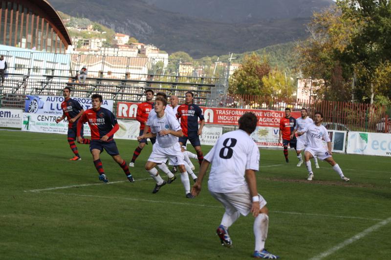 Celano-Samb (1-2) foto Bianchini (42)