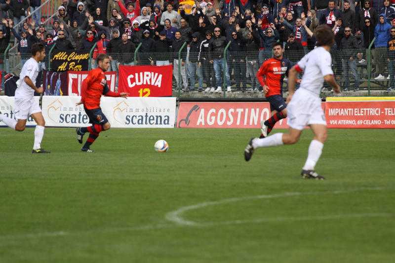 Celano-Samb (1-2) foto Bianchini (44)
