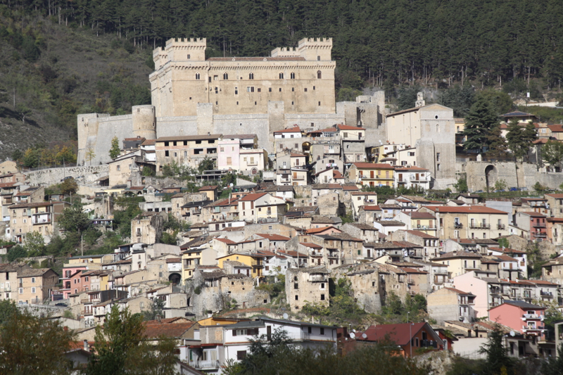 Celano-Samb (1-2) foto Bianchini (45)