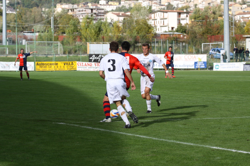 Celano-Samb (1-2) foto Bianchini (48)