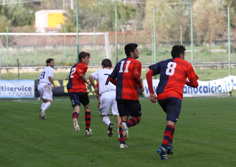 Celano-Samb (1-2) foto Bianchini (50)