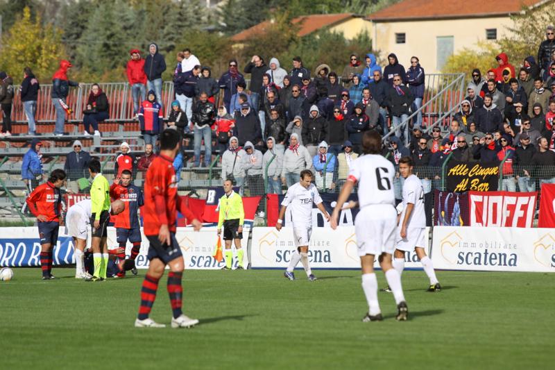 Celano-Samb (1-2) foto Bianchini (51)
