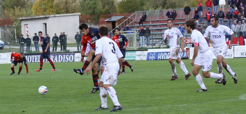 Celano-Samb (1-2) foto Bianchini (75)
