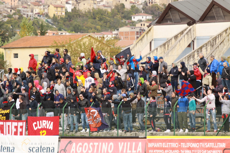 Celano-Samb (1-2) foto Bianchini (83)