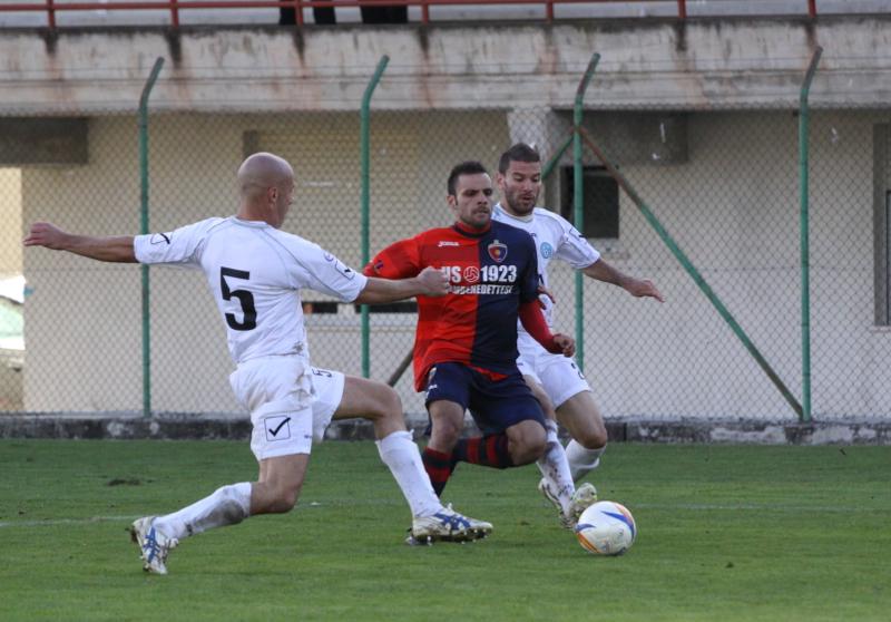 Celano-Samb (1-2) foto Bianchini (95)