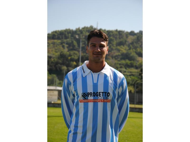 Fabio Monaco