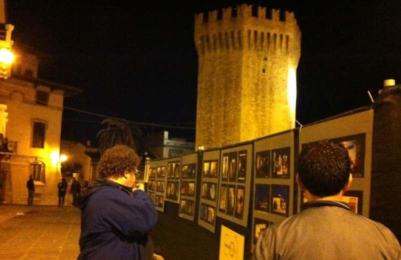 Festa del Patrono al Paese Alto 2012 (1)