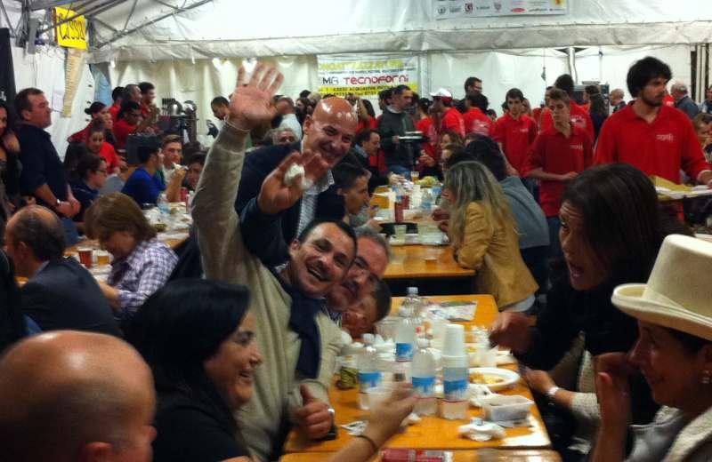Festa del Patrono al Paese Alto 2012 (11)