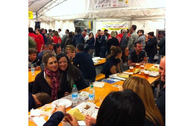 Festa del Patrono al Paese Alto 2012 (6)