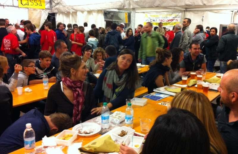 Festa del Patrono al Paese Alto 2012 (7)