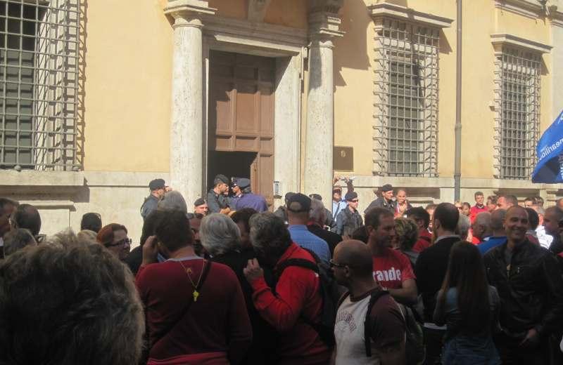 Itb a Roma 11 ottobre (11)