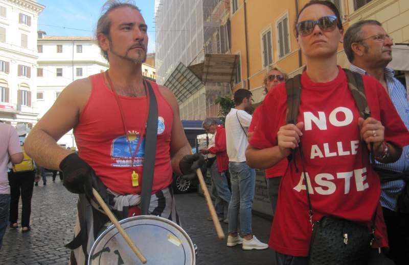 Itb a Roma 11 ottobre (12)