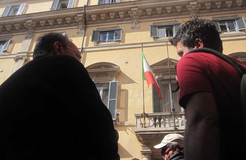 Itb a Roma 11 ottobre (13)