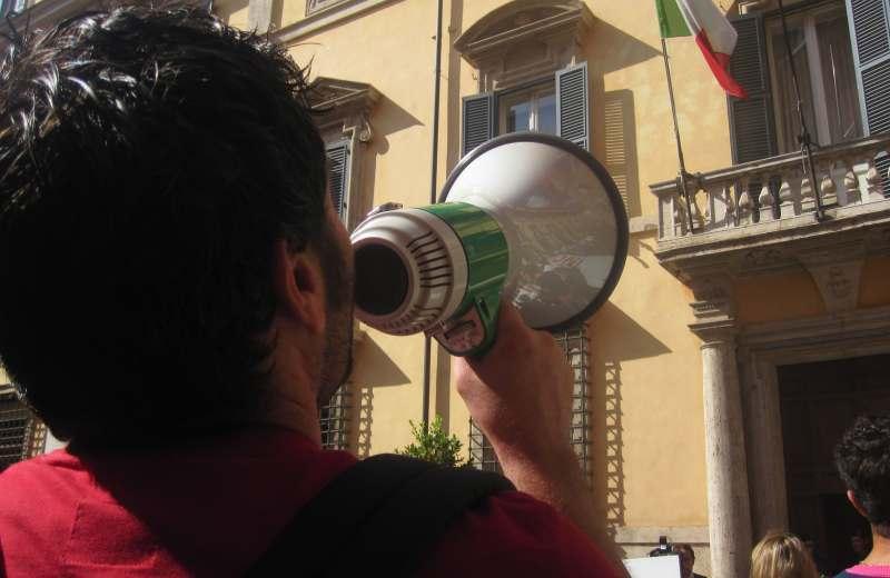 Itb a Roma 11 ottobre (15)