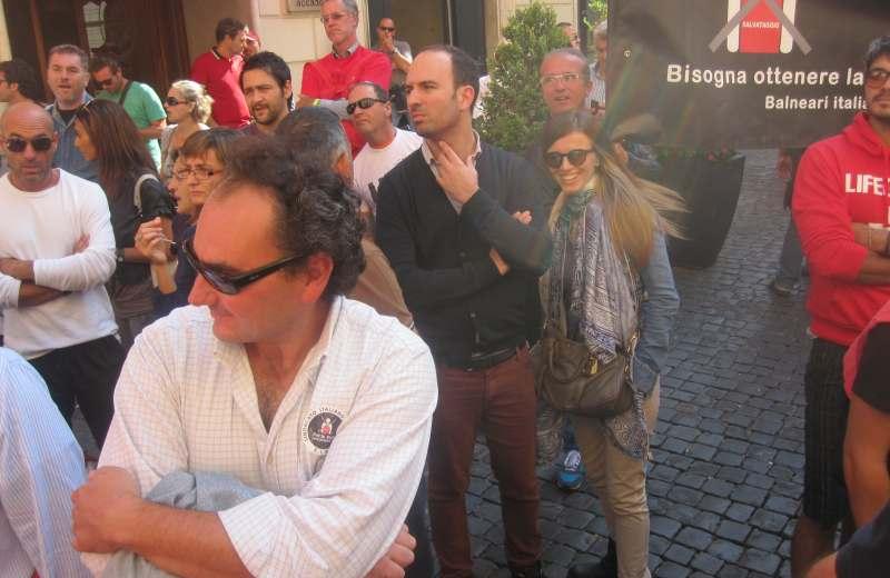 Itb a Roma 11 ottobre (4)