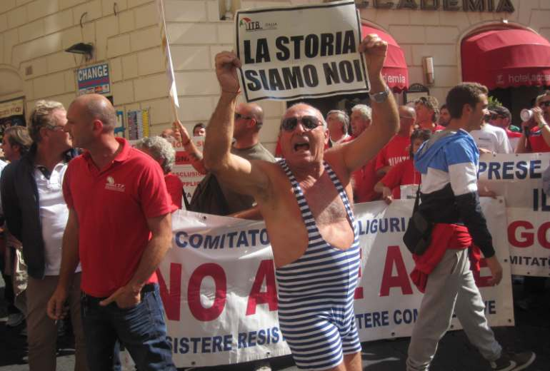 Itb a Roma 11 ottobre (6)