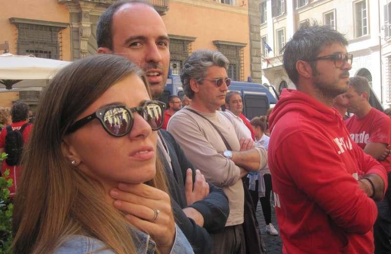 Itb a Roma 11 ottobre (8)