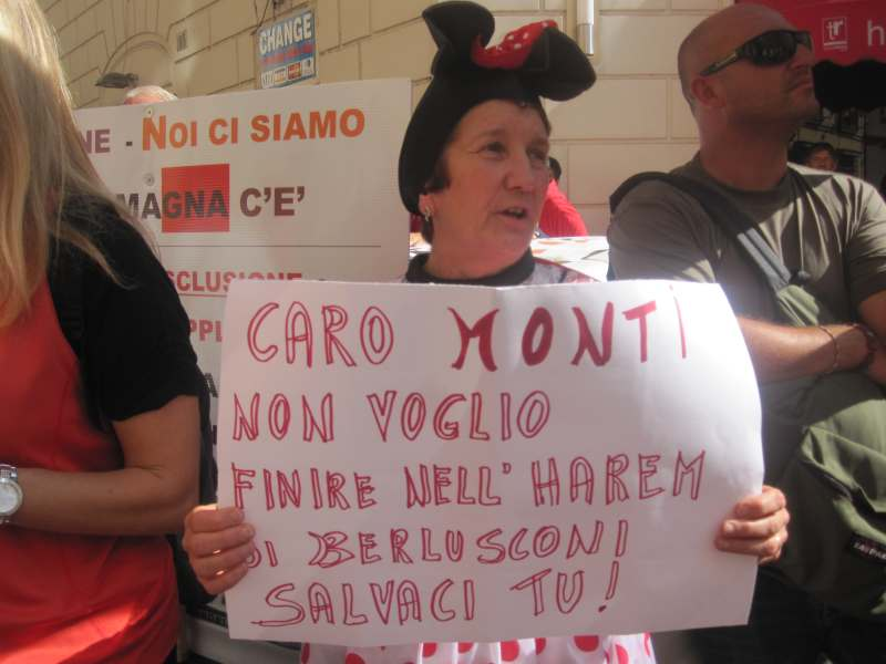 Itb a Roma 11 ottobre (9)