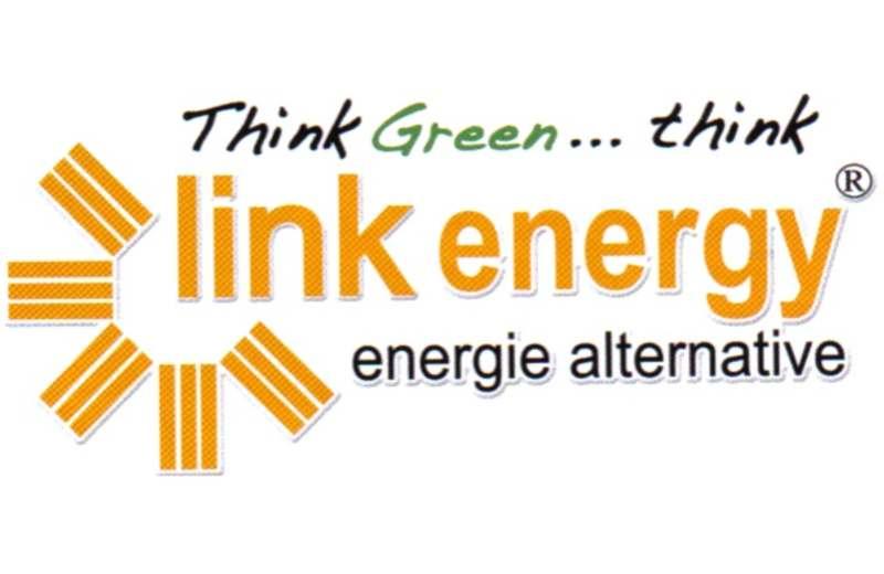 Link Energy 2