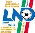 Logo Dilettanti marche